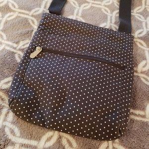 Thirty One Crossbody Bag